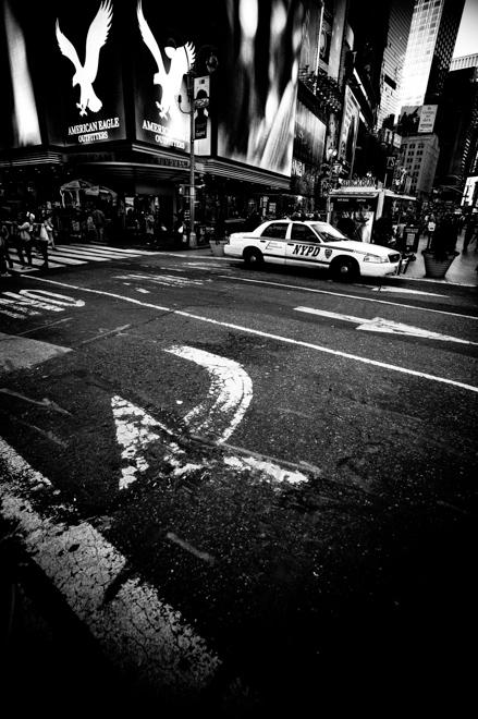 <br /> New York Street