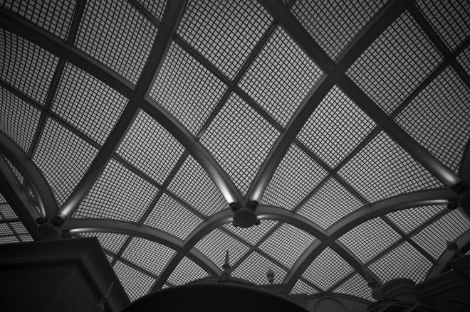 Encore Ceiling