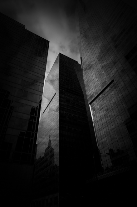 <br /> New York Buildings
