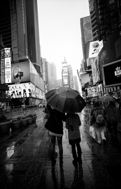 <br /> Times Square